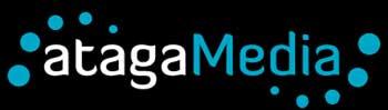 Ataga Media